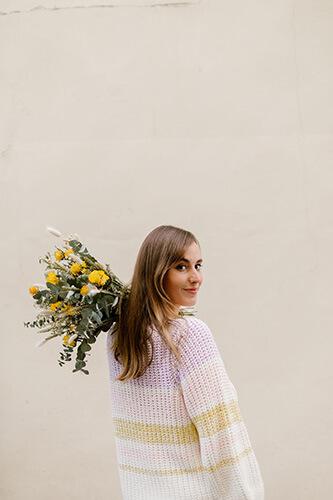 fleursechee_bouquetseche_pollen_atelier