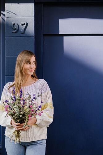 fleurs_bouquet_seche_pollen_atelier