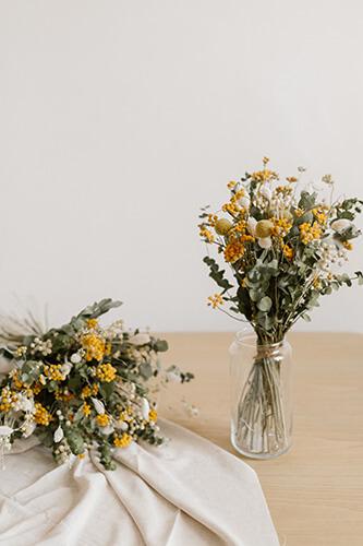 bouquet_seche_moutarde_pollenatelier