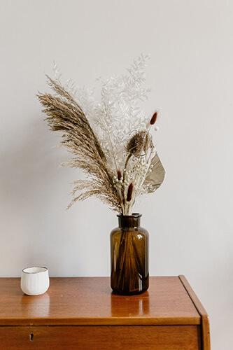 bouquet_nude_pollenatelier_bouquetseche
