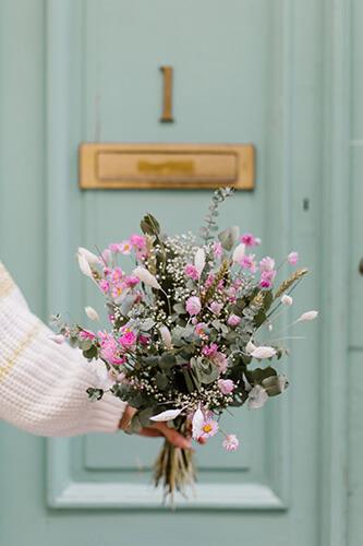 bouquet_seche_pollen_atelier