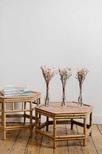 petit-bouquet-blanc-pollenatelier