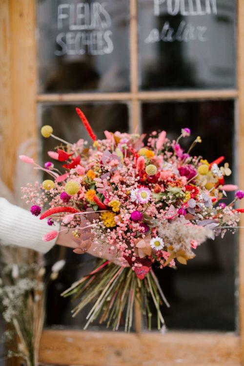 bouquetpollenatelierfleurssechees