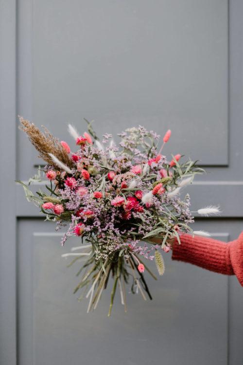 bouquetsechepollenateliersaintval
