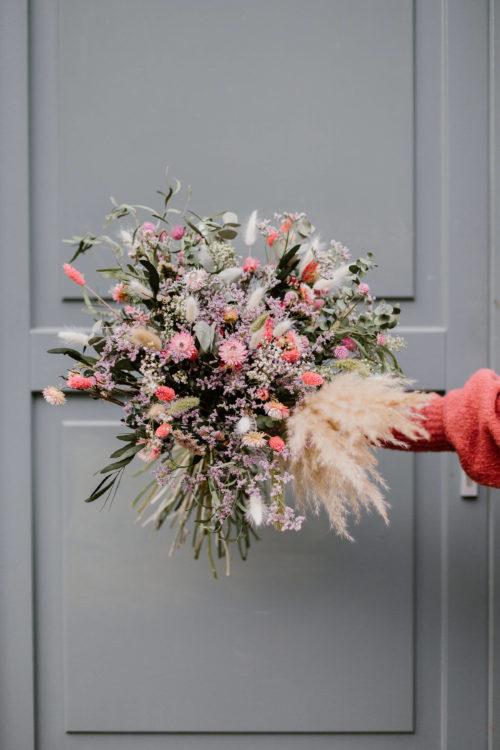 bouquetsechepollenateliersaintvalentin