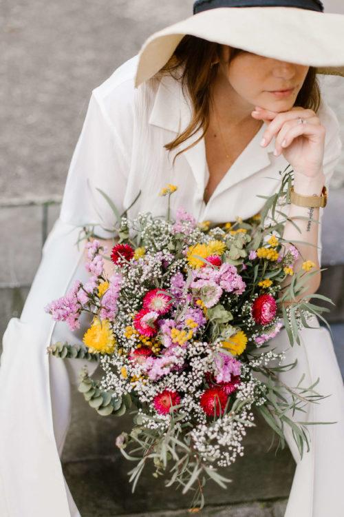 PollenAtelier-fleursséchéesbruxelles