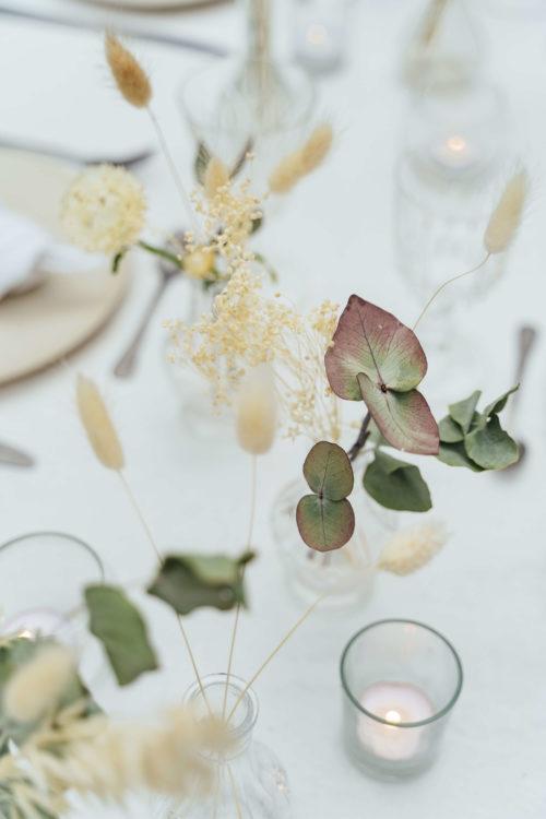 fleursmariagepollenatelier
